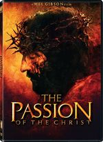 The Passion Of The Christ Full Movie English Version Hd With Subtitle