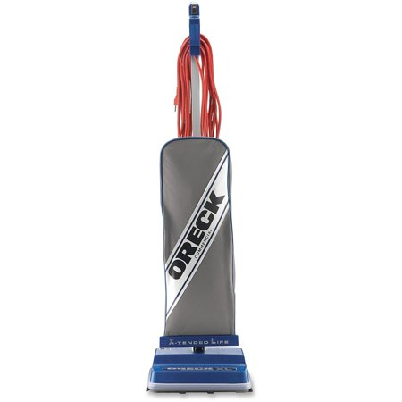 - Oreck Commercial XL2100RHS Upright Vacuum Cleaner