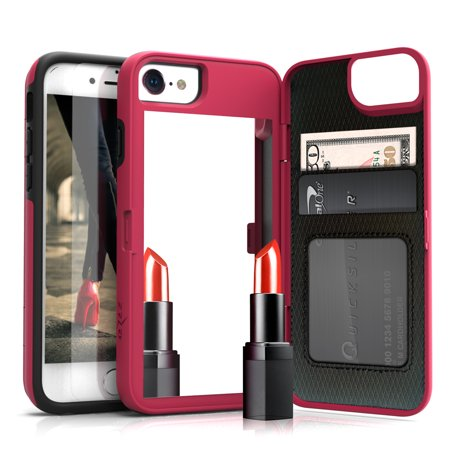 iphone 8 case and screen