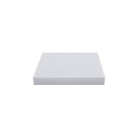 Hastings Filters Cabin Air Filter Afc1334
