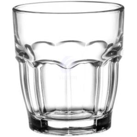 Rock Bar Stackable Rocks Glasses