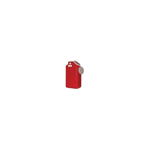 Sharps Compliance Incorporated Gallon Protec  Disposable Needle Disposal Container