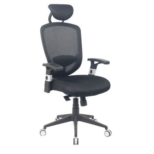 Charmant Viva Office Mesh Desk Chair