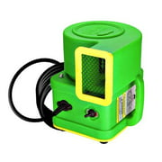 Cub Inflatable Blowers - Green
