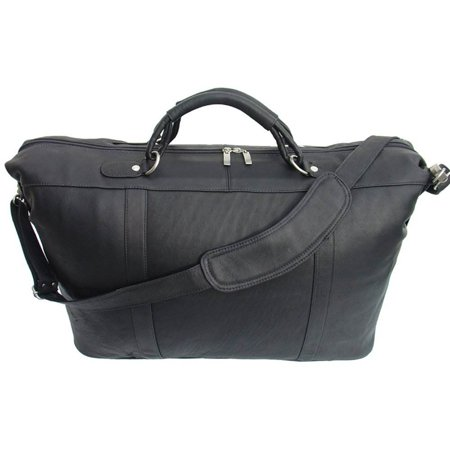 64a96e1e1 Savinstultra.com - Luggage Clothing, Shoes at Low Prices