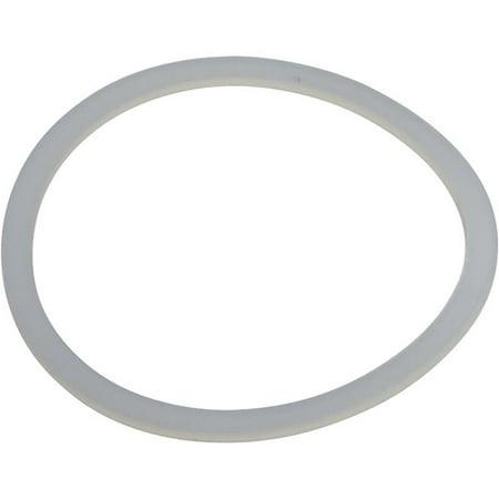 Ring, BWG/HAI Slimline, -