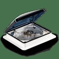 Dometic Fan-Tastic Vent- Roof Vent Model 7350