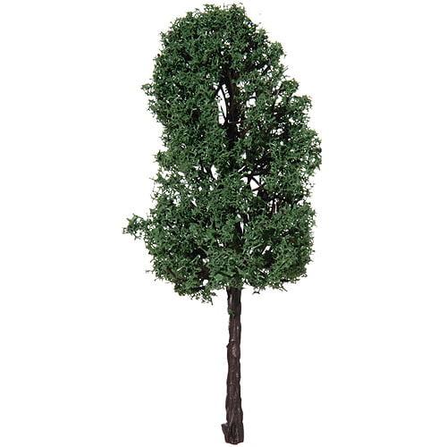 Diorama Tree, 2/Pkg