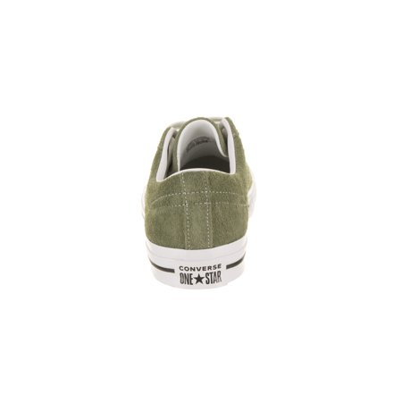 1793a60e67a6 Converse Unisex One Star Ox Casual Shoe