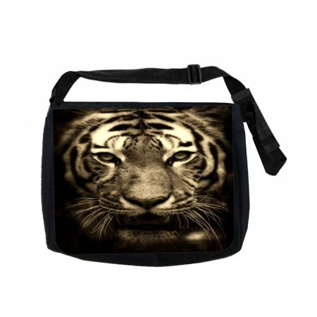 Bag Black Collection - School Messenger Bags Collection in Black - Choose From 27 Options