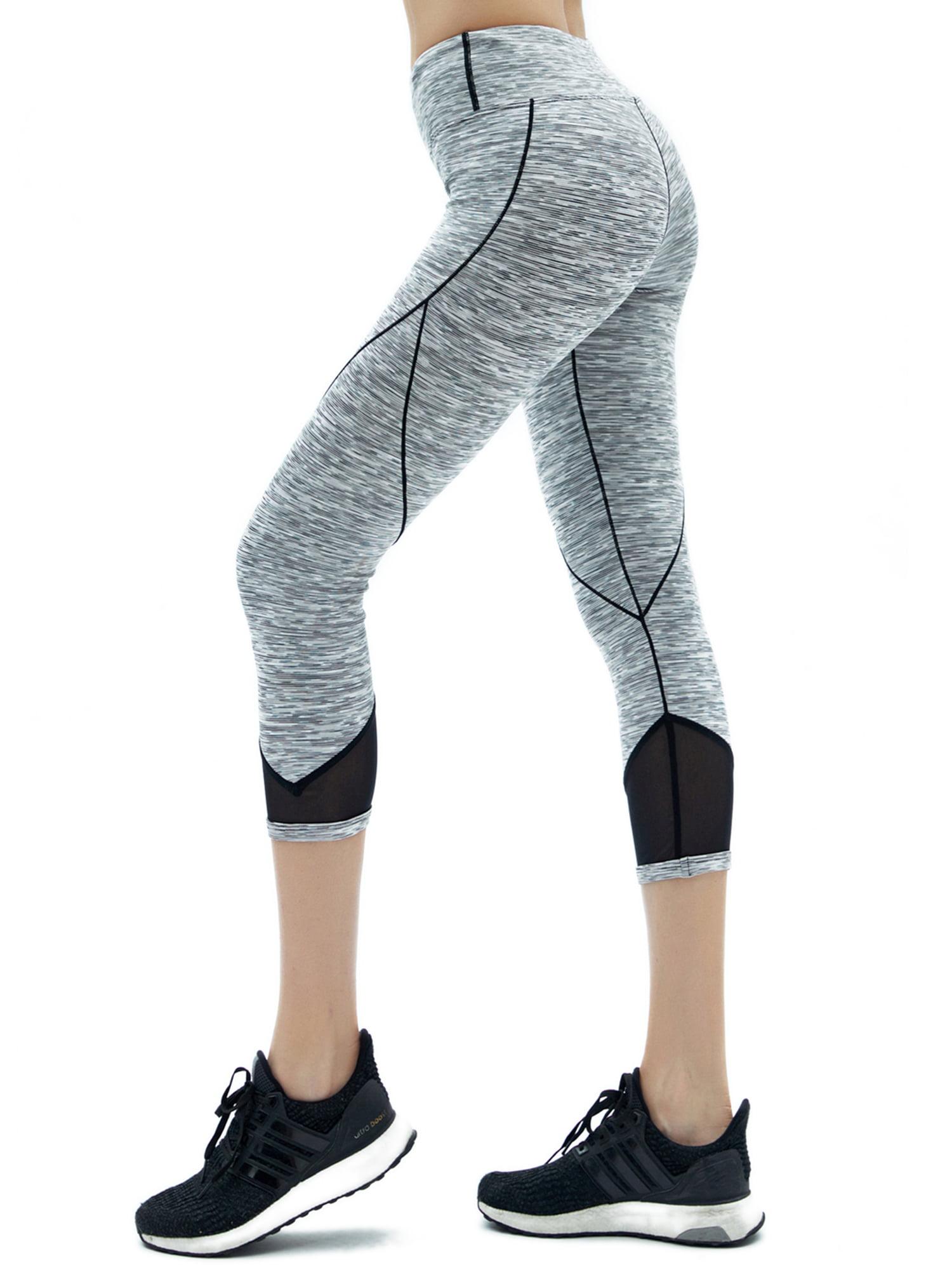 Carters Girls Workout Yogo Pants