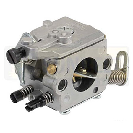 B1ST003 New Chainsaw Complete Carburetor for Stihl 070 090 090G