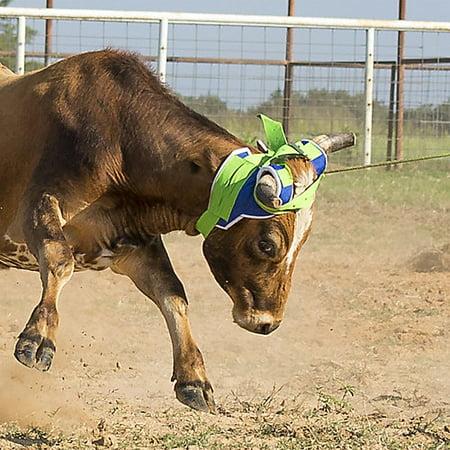 Mustang Horn - Mustang Stinger Horn Wrap