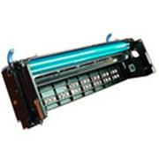 Premium Power 4436210-OEM Konica Minolta Copier Drum-OEM, Black