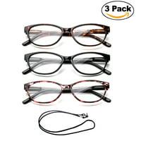 e5e5ea497c4 Product Image 3 Pack Newbee Fashion-
