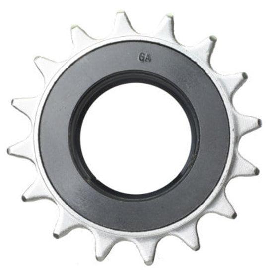 "Shimano MX30 16t Freewheel for 1/2"" x 3/32"" Chain"
