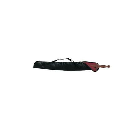 Shinai Kendo Practice Sword (Seward Bag)