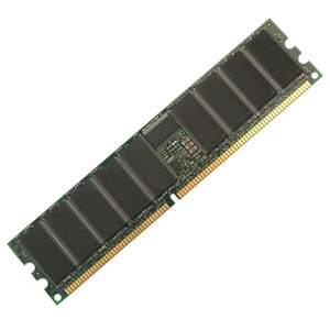Take Offer Acp – Memory Upgrades 8gb Ddr3 Sdram Memory Module – 8gb (1 X 8gb) – 1333mhz Ecc – Ddr3 Sdram – 240-pin Dimm Before Too Late