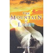 The Mountain of Light (Paperback)