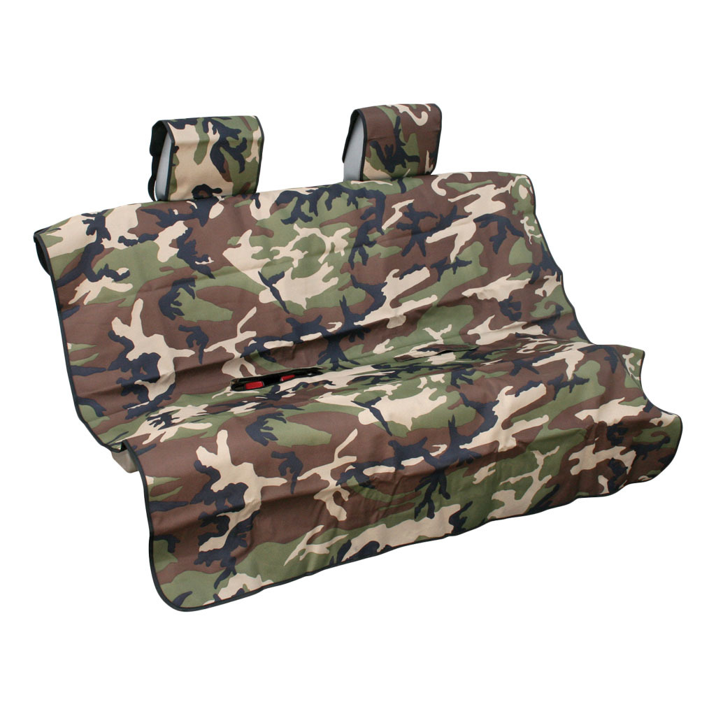 Aries Automotive 3146-20 Seat Defender Seat Cover