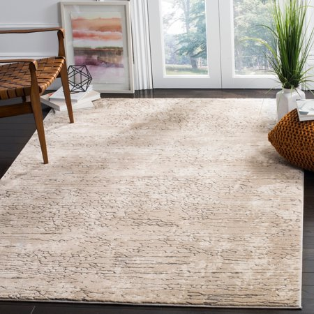 Safavieh Meadow Hudson Abstract Area Rug or Runner