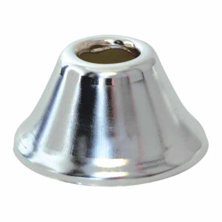 - Ez-Flo 25763 Deep Bell Flange 1/2