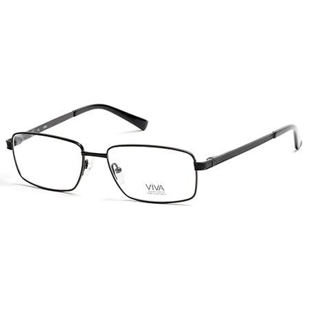 Viva Vv0320 Metal 002     Matte Black 55 002     Matte Black 55   002     Matte Black