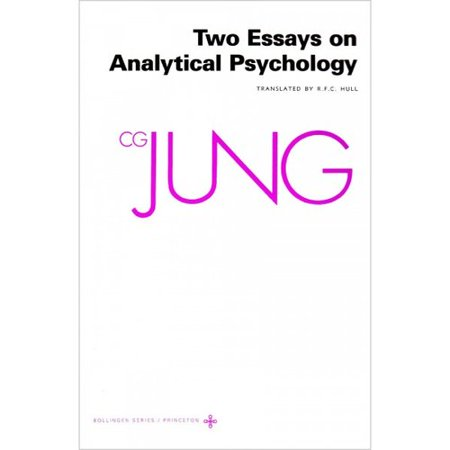 psychology and clinical psychology essay