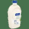(2 pack) Softsoap Liquid Hand Soap Refill, Soothing Aloe Vera, 50 Oz