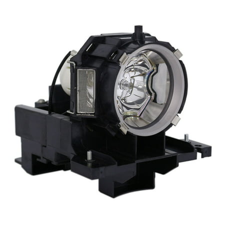 Lutema Platinum for 3M X95i Projector Lamp (Bulb Only) - image 4 de 5
