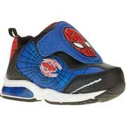 Toddler Boys' Athelic shoe