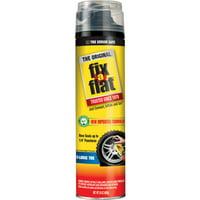 Fix-A-Flat Tire Sealant 24oz (X-Large Tires) - S60269
