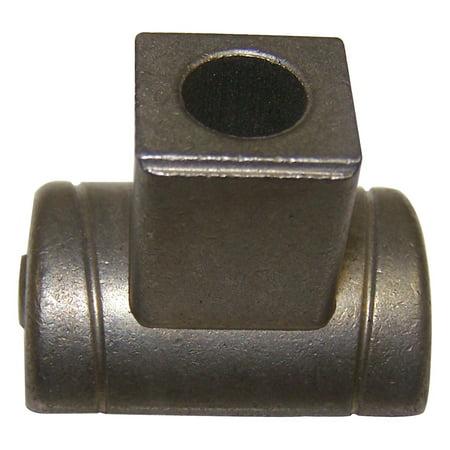 Crown Automotive 53008283 CAS53008283 93-98 GND CHRKEE 5.2L/98-98 GND CHRKEE 5.9L/92-03 DAKOTA 3.9L/97-99 DAKOTA ROCKER ARM (Rocker Arm Pivot Ball)