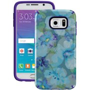 Speck Samsung Galaxy S6 CandyShell Inked Case