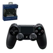 SCEA CAD DUAL SHOCK 4 CONTROLLER BLACK F/PS4 10/22/2013