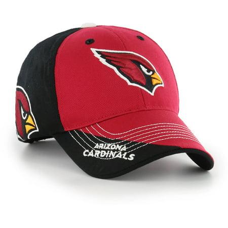 nfl arizona cardinals mass hubris cap fan favorite. Black Bedroom Furniture Sets. Home Design Ideas