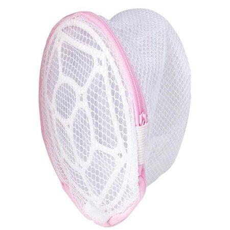 OkrayDirect Lingerie Washing Home Use Mesh Clothing Underwear Organizer Washing Bag