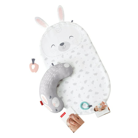 Fisher-Price Hoppy Dreams Massage Set Now $15.99 (Was $29.99)
