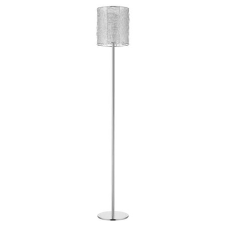 Trend By Acclaim Lighting Distratto Floor Lamp