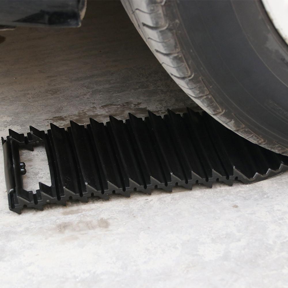 25x10.00-12 Mud Crusher Tire Assemblies Fits Kubota RTV 900//1100 K7561-19132 2 MowerPartsGroup