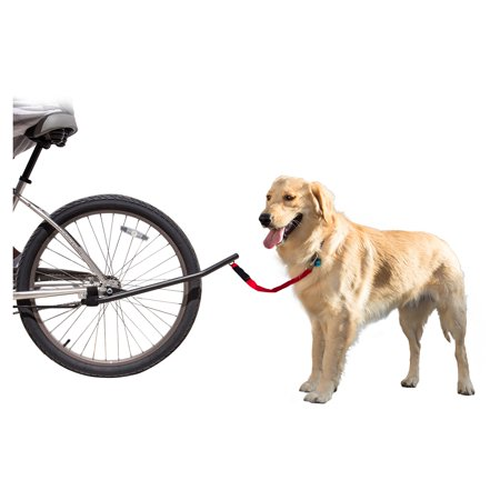 Sunlite Bicycle Road Mountain Bike Dog Leash