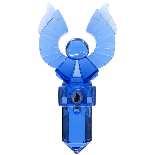 Skylanders Trap Team Loose Water Angel Trap Trap [Loose]