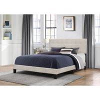 Hillsdale Furniture Delaney Bed, Multiple Sizes and Multiple Colors