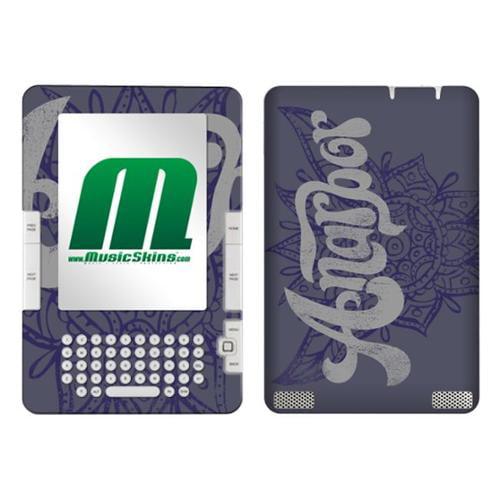 Zing Revolution MS-ANAR60061 Amazon Kindle 2