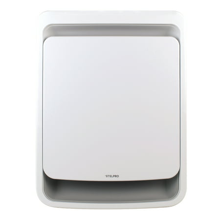 Bathroom Exhaust Heater (Stelpro ASOA1501WCW White OASIS Bathroom Fan Heater Without Integrated Control)