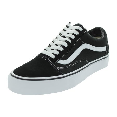 bae6697162 Find every shop in the world selling vans ludlow drp black white ...
