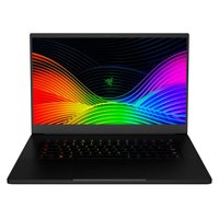 Razer Blade 15 Gaming Laptop (2019) - FHD - 512GB - RTX 2080 - Refurbished