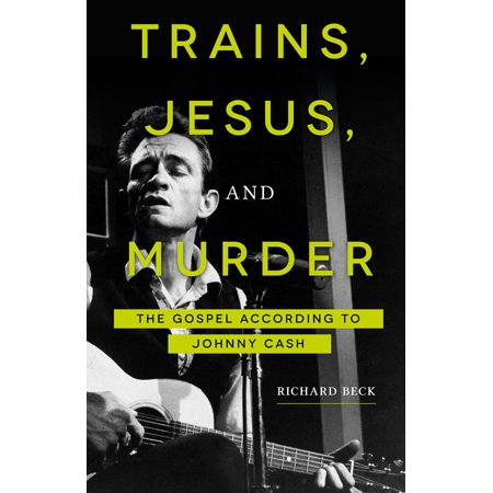 Image result for trains jesus and murder