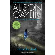 Into the Dark - eBook