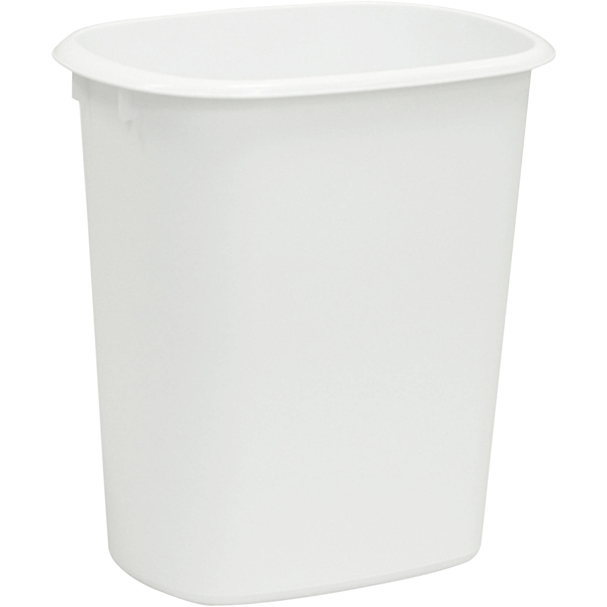 Bathroom Trash Can With Lid Walmart Full Size Of Small Trash Can With Lid Walmart Umbra Small